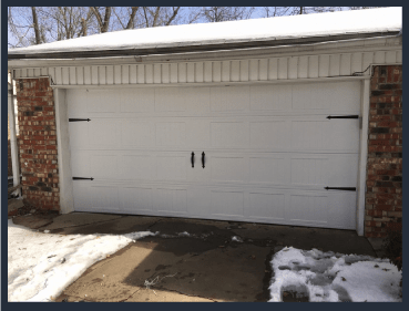 911 Garage Door Houston Tx Opener Repair Replacment